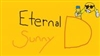 View EternalSunnyD's Profile