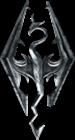 View Thalmoral's Profile