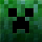 View TheUnknownCreeper's Profile