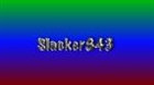 View Gett_Numbers's Profile
