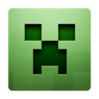 View MineCraftUser11's Profile