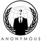 View AnonymousMember's Profile