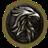 View zealot067's Profile