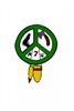 View TheArmsofPeace's Profile