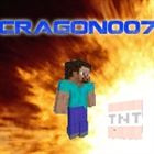 View Cragon007's Profile