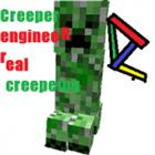 View technicalCrayper's Profile
