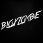 View BLoXZOMBiE's Profile