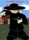 View Amish_Assassin's Profile