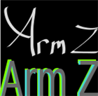 View Arm_Z's Profile