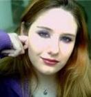 View Azleena's Profile