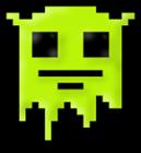 View VorbitCrew's Profile