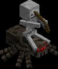 View SnarkyClark's Profile