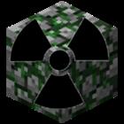 View PlutoniumYum's Profile