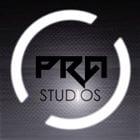 View PivotRedAce's Profile