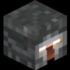 View WhiteBlankX's Profile