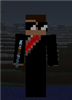 View christopher7332's Profile