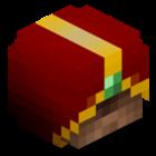 View FallenGod7's Profile