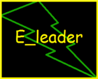 View E_leader's Profile