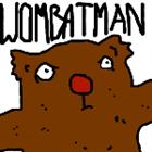 View ItsWombatman's Profile