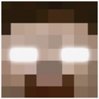 View Cursed_Pixel's Profile