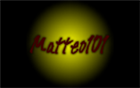 View matteo101's Profile