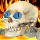 View Stoneskull's Profile