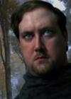 View Arith_Winterfell's Profile