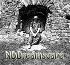 View NDDreamscape's Profile