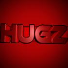 View IHugzI's Profile