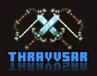 View Thrayvsar's Profile