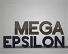 View MegaEpsilon's Profile