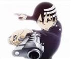 View Zansetsu's Profile