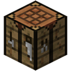 View TheEpicCraftingTable's Profile