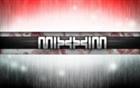 View MixxiM's Profile