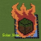 View Solar_Heat's Profile