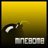View Minebomb's Profile