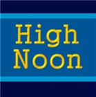 View HighNoon's Profile