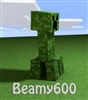 View beamy600's Profile