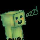 View MissingMobs's Profile