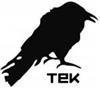 View Tekhnique's Profile