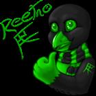 View Reetno's Profile