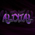 View Alivyre's Profile
