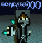 View sonicasis10's Profile