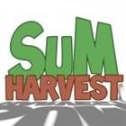 View SumHarvest's Profile