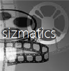 View SizMatics's Profile