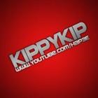 View kippykip's Profile