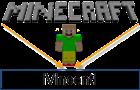 View lVincentl's Profile