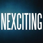 View Nexciting's Profile