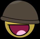 View Minedent's Profile