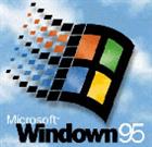 View Windown95's Profile